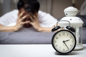 sleep-disorders-linked-to-neurodegenerative-disorders