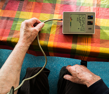 systolic-diastolic-blood-pressure