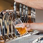 Triglyceride levels and the impact of alcohol