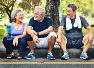 weekend-physical-activities-reduce-the-risk-of-death