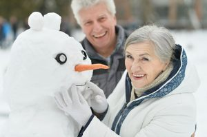 your-heart-is-in-danger-this-winter