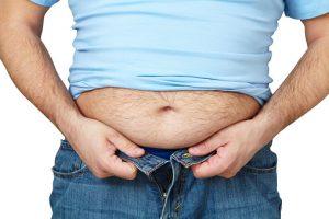 Body shape linked to heart disease