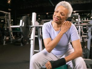 Common-exercise-injuries-and-prevention-tips