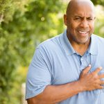 Connection-found-between-heart-attacks-and-future-heart-failure-Study