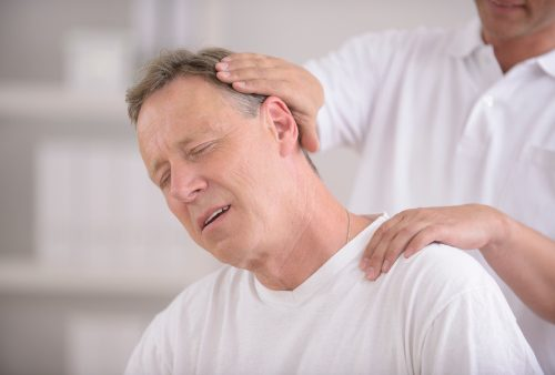 Crepitus Neck: What causes neck cracking and popping?