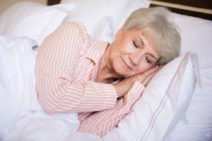 10 Tricks To Improve Your Sleep