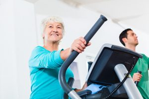 Exercise-found-to-be-equally-as-important-for-heart-health-as-diet-and-lowering-cholesterol