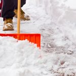Heavy-snow-linked-with-heart-attack-risk