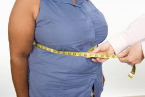 Link-Discovered-Between-High-Fat-Diet-Obesity-and-Heart-Disease