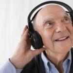 Meditation and music may reverse early memory loss