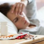 Pain-relievers-increase-heart-attack-risk