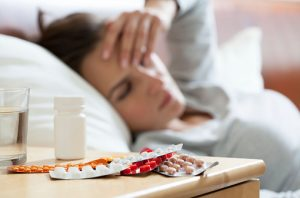 Pain-relievers-may-increase-heart-attack-risk
