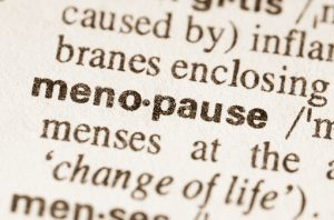 Postmenopausal hormone therapy help prevent dementia