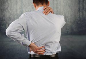RA and Kidney Disease