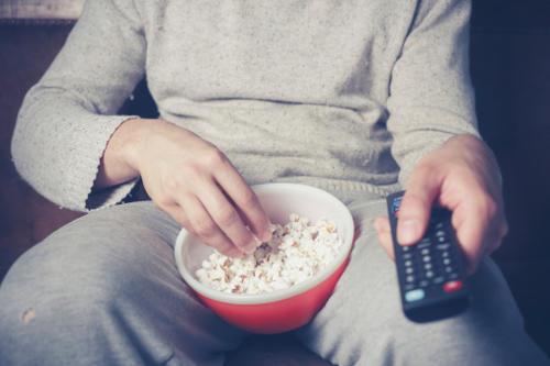 Reversing the effects of prediabetes