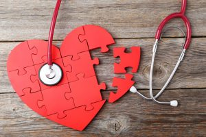 Take-these-tips-to-heart-How-to-better-your-heart-health