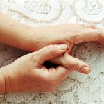Thumb arthritis & pain: Causes and treatments