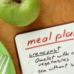 Timing-and-planning-of-meals-impact-heart-health
