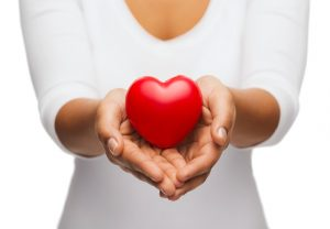 Tips for reducing the risk of heart attack in women