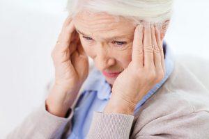 9 steps for better brain health