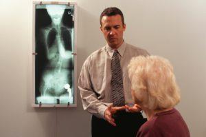 bone-health-aging