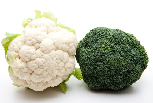 broccoli-cauliflower