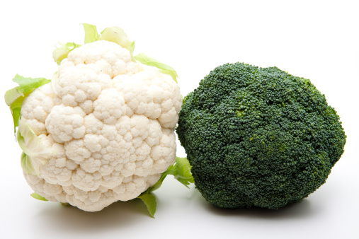 broccoli-cauliflower