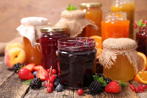 fruit-honey-sugar-fructose-liver