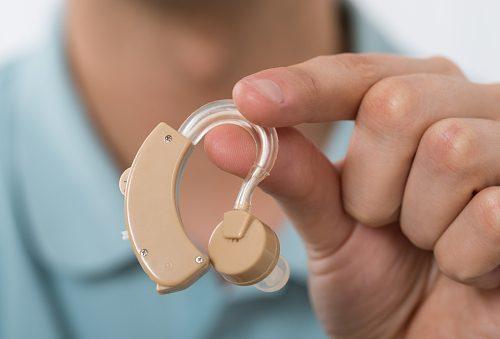hearing-loss-dementia-alzheimers
