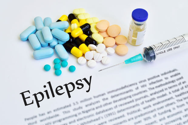 ketogenic diet safe and effective for those with severe epilepsy