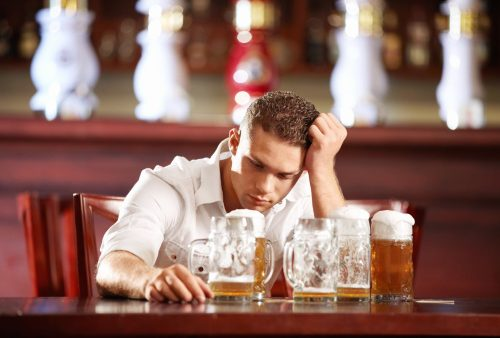 Liver Pain After Drinking: Causes, Symptoms, Prevention Tips
