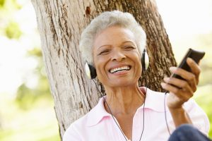 music-app-improves-tinnitus-hearing