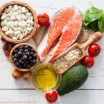 Anti-inflammatory diet may reduce bone loss in women