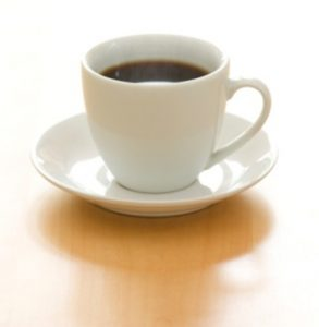 Add Collagen to your coffee to make your joints younger