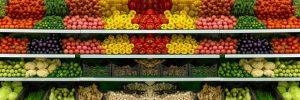 How to spot antioxidants