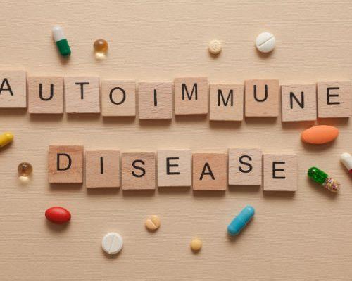 Immune disorders linked to increased risk of dementia