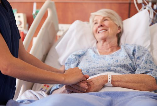 Longer hospital stays lead to reduced readmissions