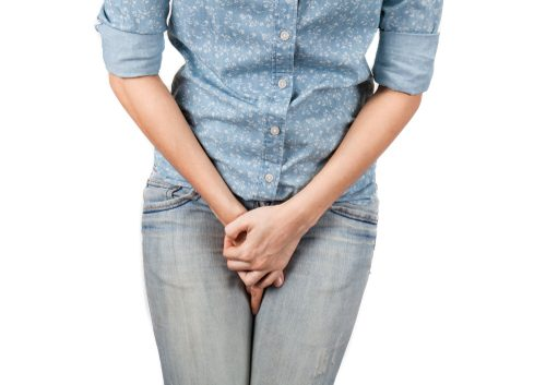 Overactive bladder? Avoid these foods