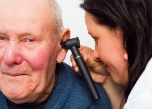 Ruptured eardrum (perforated eardrum): Causes, treatment, and prevention tips