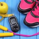 Safe-Exercise-Guidelines-for-Type-1-Diabetes