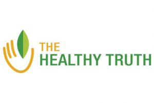 The Healthy Truth Top natural makeup and hair products