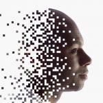 Agnosia: Types, symptoms, causes, and treatment