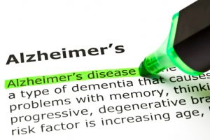 alzheimers related death toll has nearly doubled in 15 years