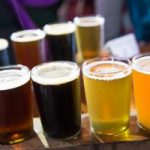 The health benefit of alcohol you didn't know about