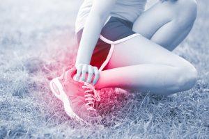 bone bruise causes, symptoms, treatment