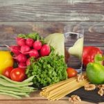 carbohydrate-restricted-diet-for-diabetes