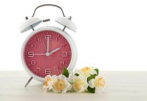 daylight-savings-time-change