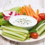 diabetes-diet-healthy-snacking