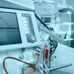 dialysis-kidney-patients-early-mortality-risk