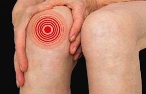 early arthritis signs